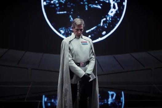star-wars-rogue-one-1