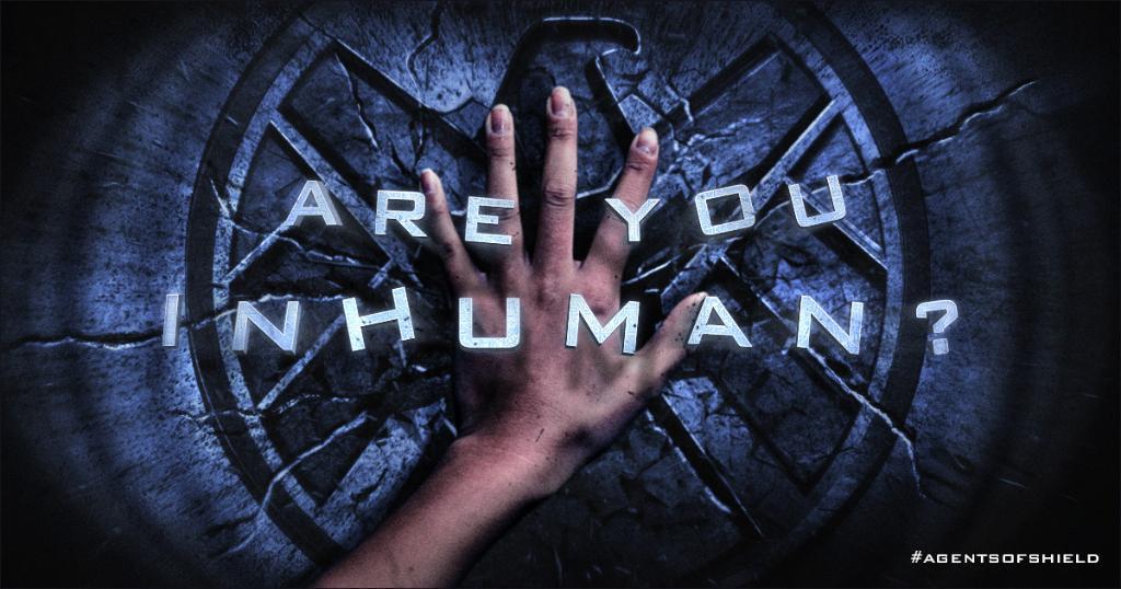 Agents-of-SHIELD-season-3-inhuman-banner.jpg