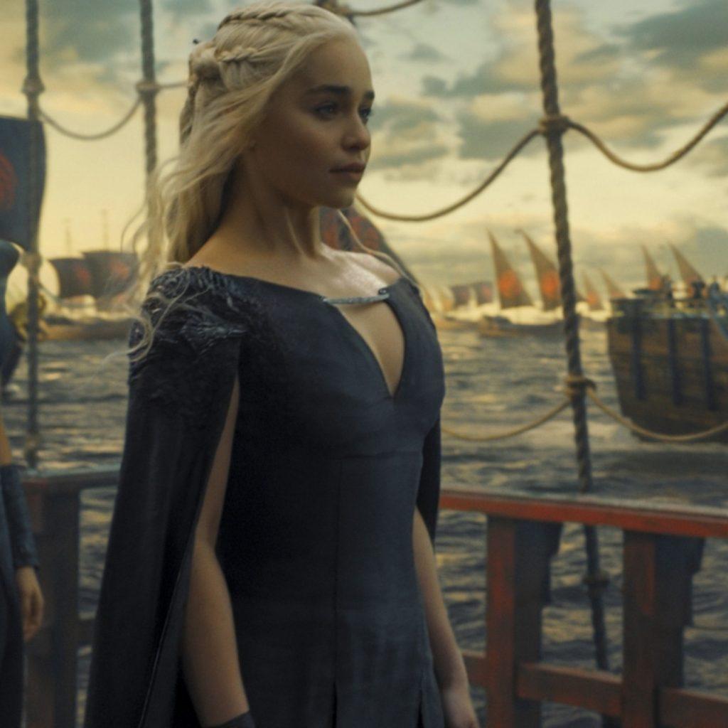daenerys-targaryen-game-of-thrones-season-6-1024x1024