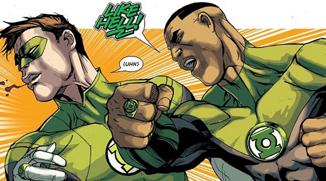 green-lantern-corps-movie-hal-jordan-jon-stewart-224559