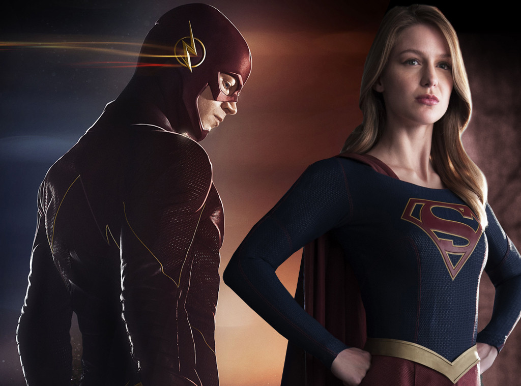 rs_1024x759-160811113427-1024-flash-supergirl