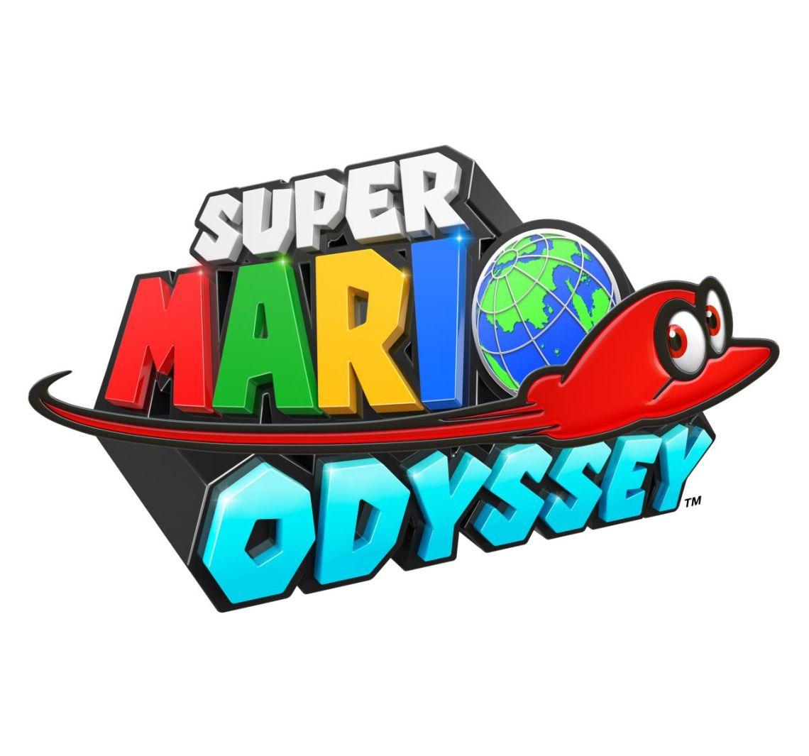 super_mario_odyssey-61