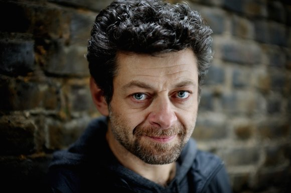 Andy_Serkis.jpeg