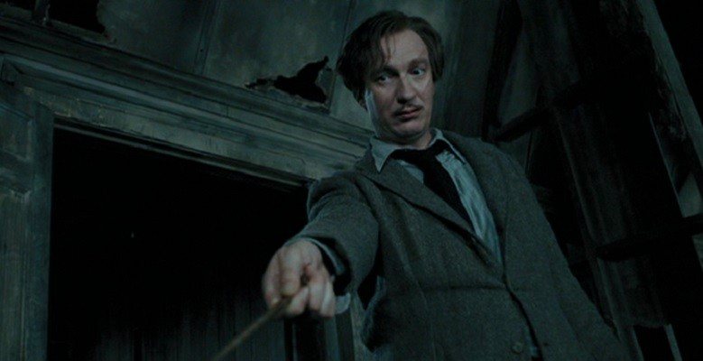 David-Thewlis-Harry-Potter-779x400.jpg