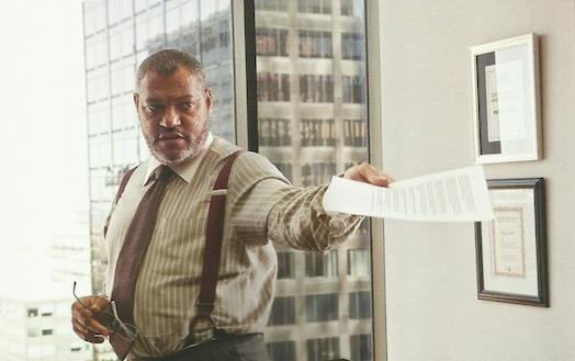 laurence-fishburne-perry-white