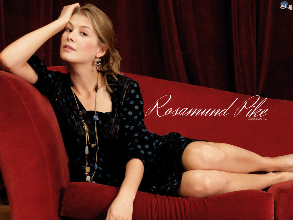 rosamund-pike-5a.jpg