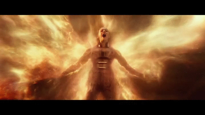 x-men-apocalypse-deleted-scene-hints-jean-grey-could-become-dark-phoenix-sooner-than-w-1124836