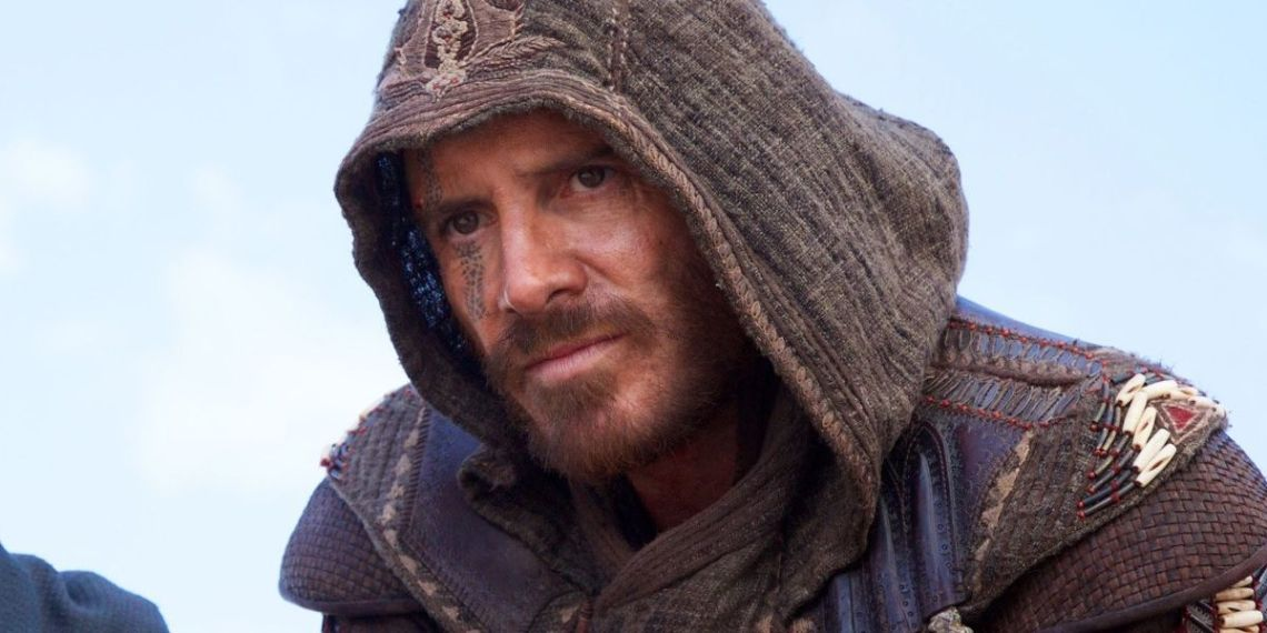 Assassins-Creed-Michael-Fassbender-as-Aguilar1