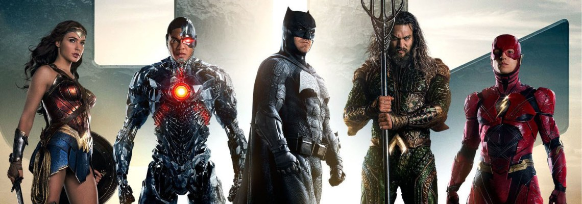 justice league team poster crop