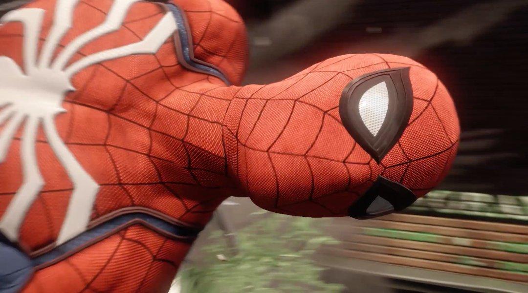 spider-man-2017-marvel.jpg
