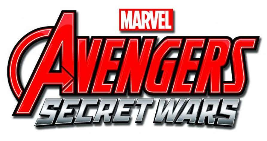 secret-wars-logo