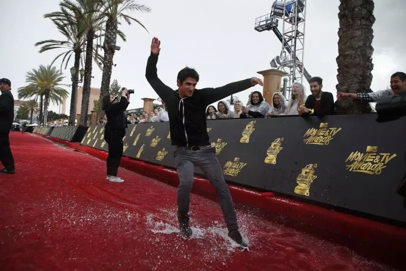 tyler-posey-mtv-awards.jpg
