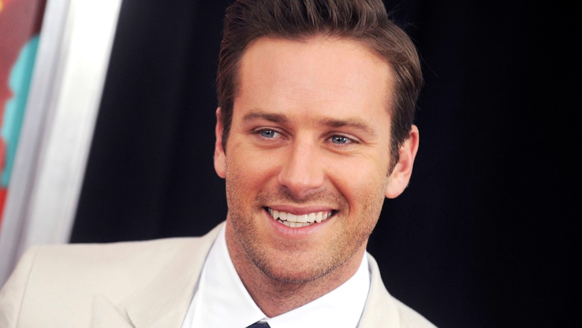 'The Man From U.N.C.L.E.' New York Premiere