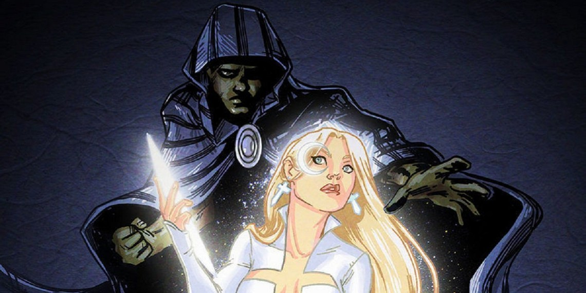 Cloak-and-Dagger-Art.jpg
