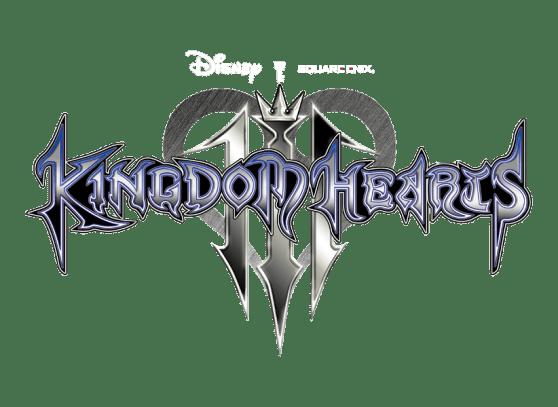 kingdom-hearts-3-logo[1]