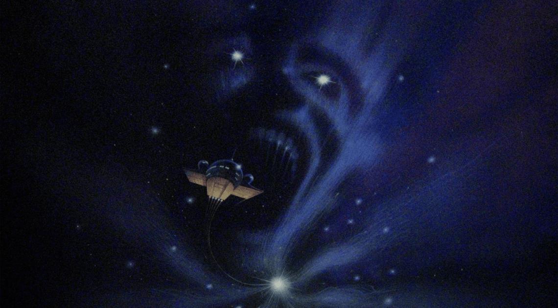 NightflyersFeature0
