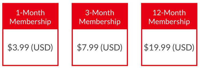 NintendoSwitchOnlineService-Pricing