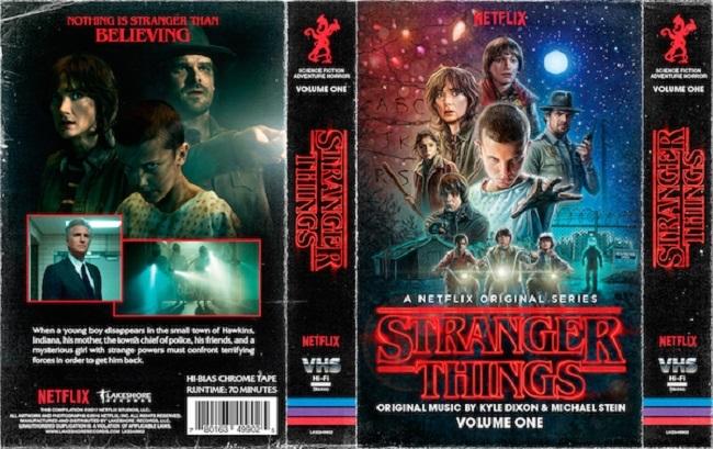 stranger-things-soundtrack2