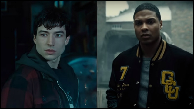 493789-ezra-miller-flash-ray-fisher-cyborg