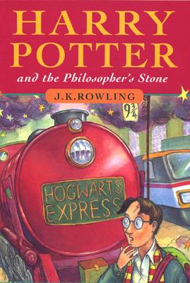 hp and the philosopher's stone.jpg