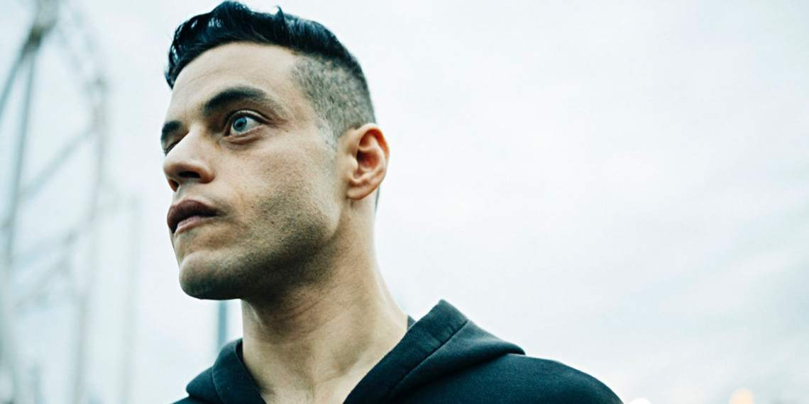 Rami-Malek-in-Mr.-Robot-Season-21