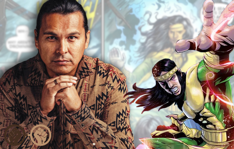 AdamBeach_AlphaFlight