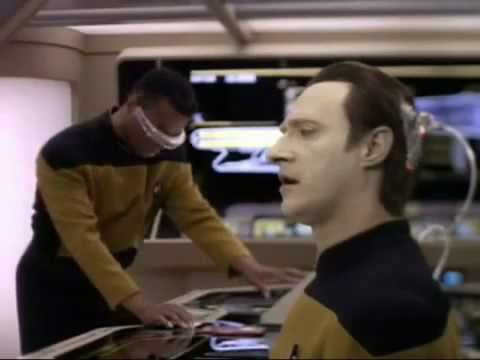 geordi_data
