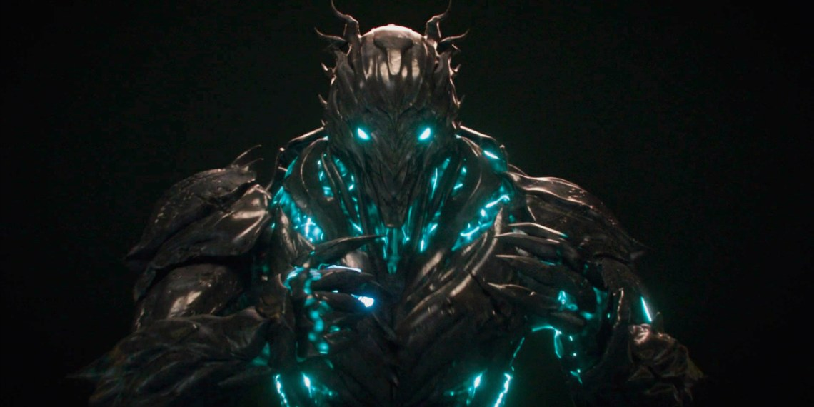 savitar-the-flash-season-3.jpg