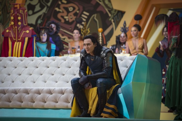 thor-ragnarok-tom-hiddleston-1-600x399