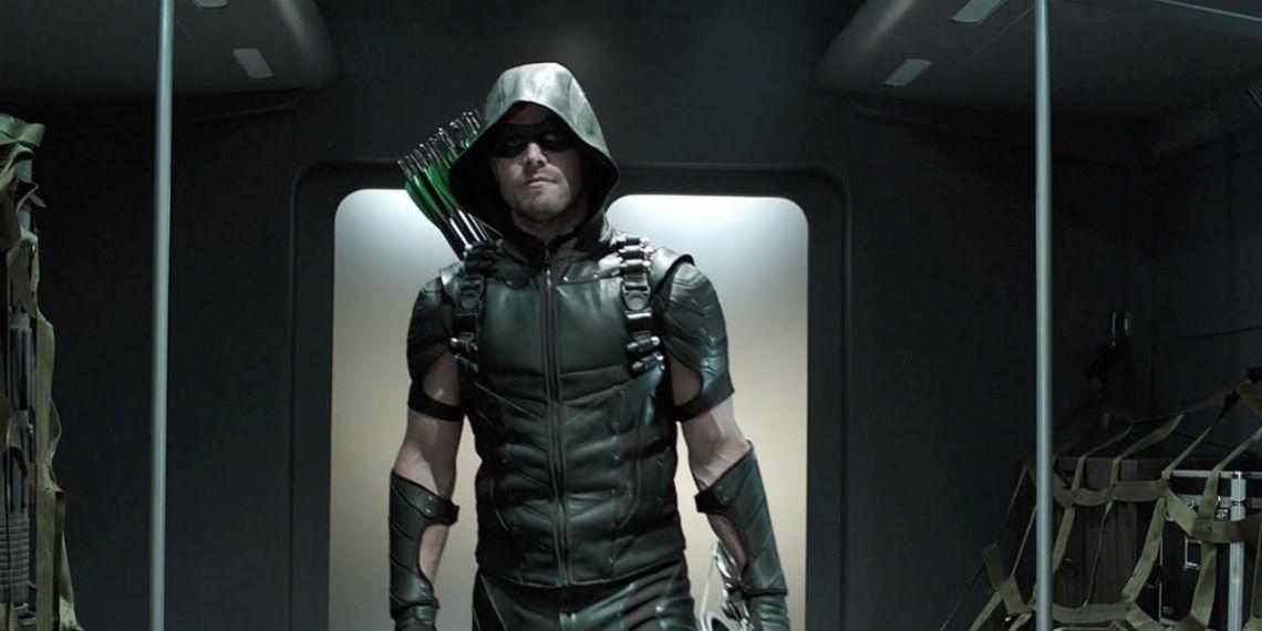 arrow-green arrow