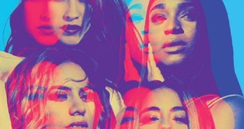 NEW-FIFTH-HARMONY-ALBUM-e1502138716467-593x315