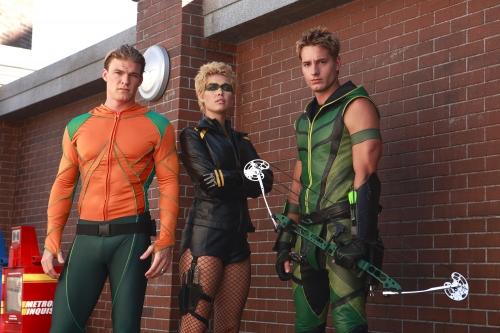 Smallville_Justice_League-3.jpg