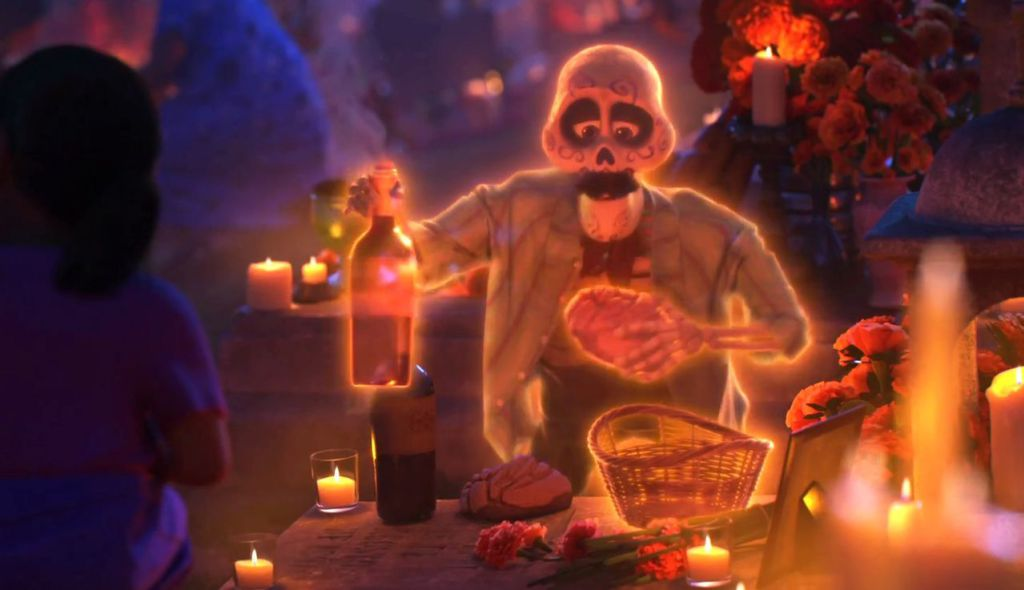Coco-Official-Trailer-2-3.jpg