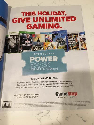GameStop-Power-Pass.jpg
