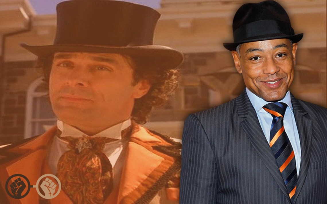 GiancarloEsposito-Halloweentown