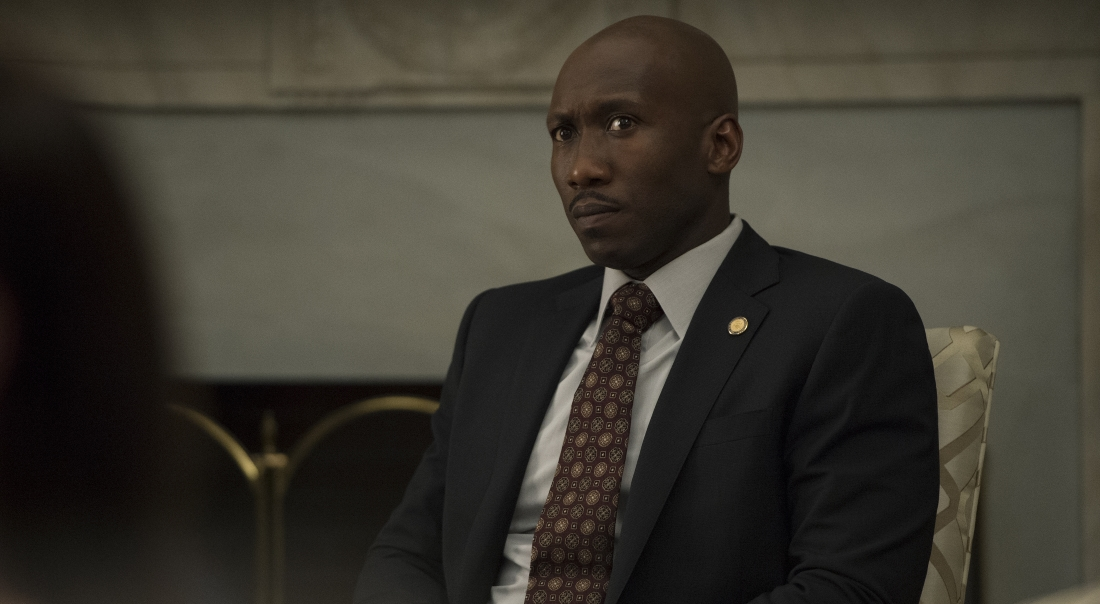house of cards-remy-mahershala ali (2)