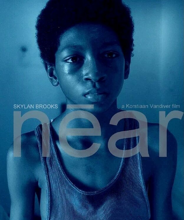 near-skylan brooks