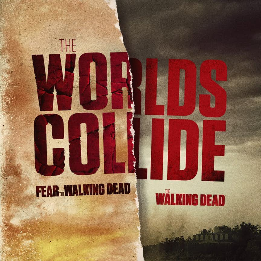 TWD Crossover image