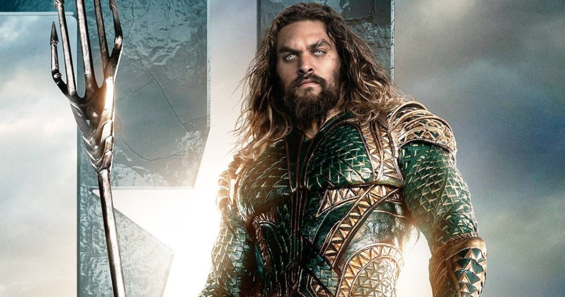 Aquaman-Movie-Set-Videos-Photos-Water-Tanks.jpg