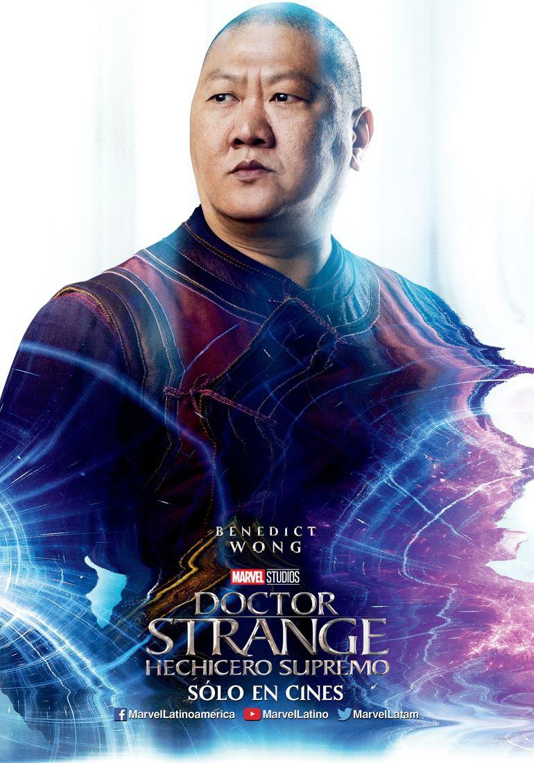 benedictwong_strange