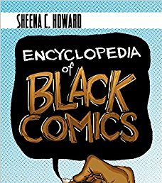 Black-Comic-Encyclopedia-e1505934648912