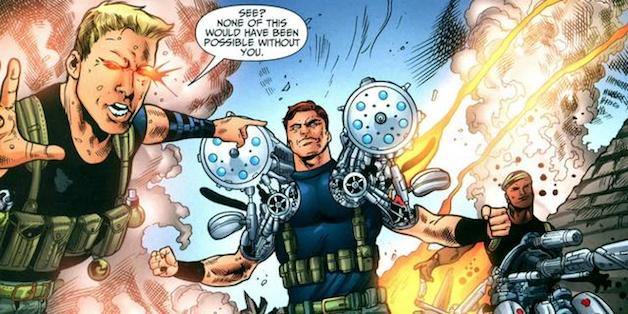 DC-_Comics-_Phantom-_Limbs-_Cyborg-_Villain