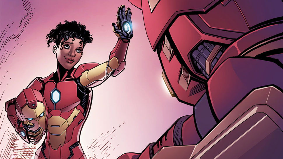 Invincible-Iron-Man-1-Feat