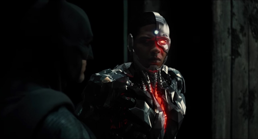 justice-league-cyborg (2)