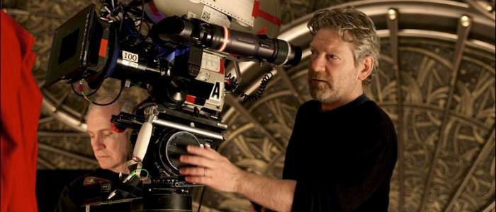 kennethbranagh-directing-thor