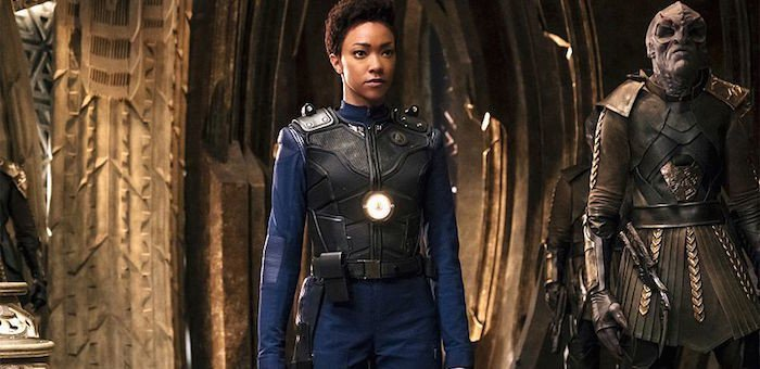 star-trek-discovery-into-the-forest-I-go-1-700x340.jpg