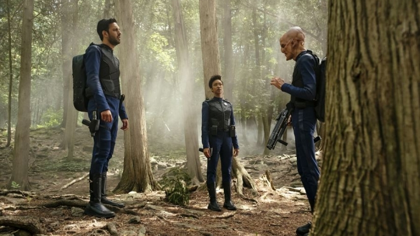 star-trek-discovery-season-1-episode-8-review-si-vis-pacem-para-bellum.jpg