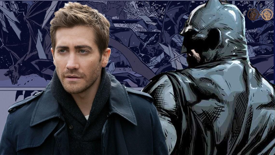 JakeGyllenhaal.jpg