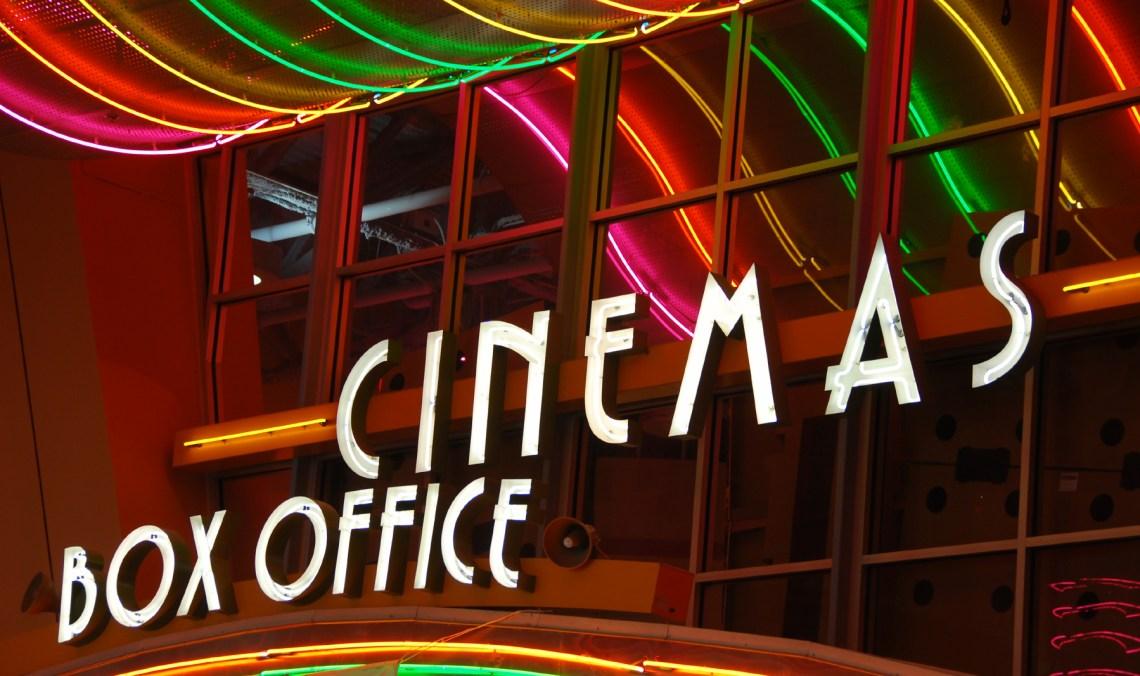 Movie-Box-office_small1.jpg