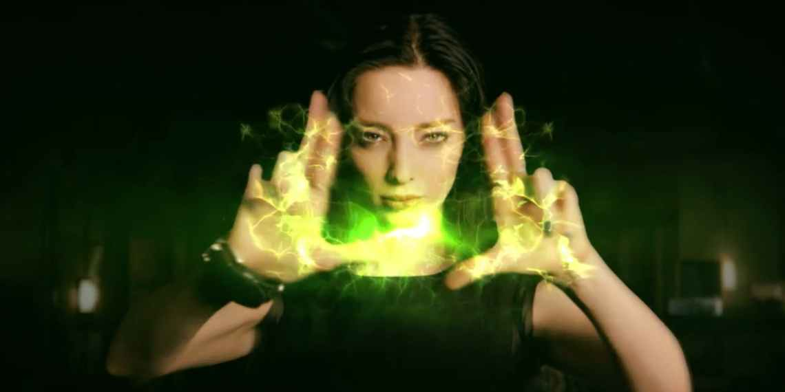 Polaris-from-The-Gifted.jpg